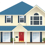 House image for the section: What is a Mortgage Loan?