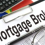 Bank or Mortgage Broker: Why Use a Mortgage Broker?