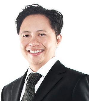 Hercules Galang - Mortgage Scout - Mississauga Mortgage Broker