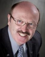 John Cavan - Milton Mortgage Broker